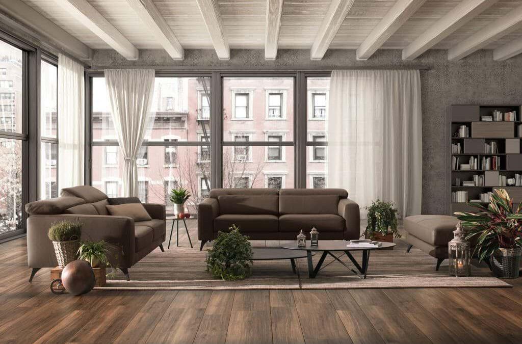 Piccole regole di Feng-Shui per la tua casa - Cosmet Design