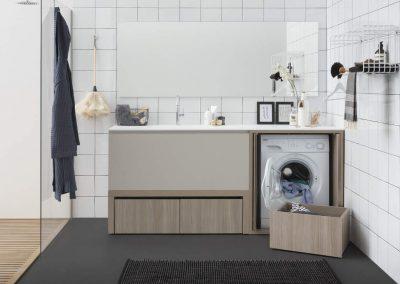 acqua-e-sapone-bath-laundry-room-cabinet-with-sink-birex-212720-reld6c25090
