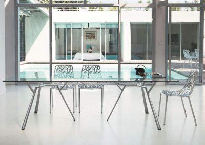 b_radice-quadra-table-fast-54915-rela48456fe