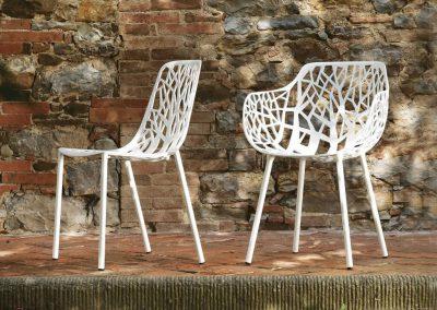 chaise-et-fauteuil-forest-aluminium-blanc_1