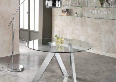 tavolo-tondo-e-fisso-rondo-di-stones-1