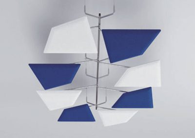Flap-pannelli-fonoassorbenti-colorati
