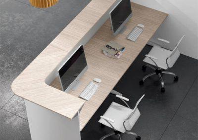 reception_lineare_angolo_postazioni_legno_moderno_design