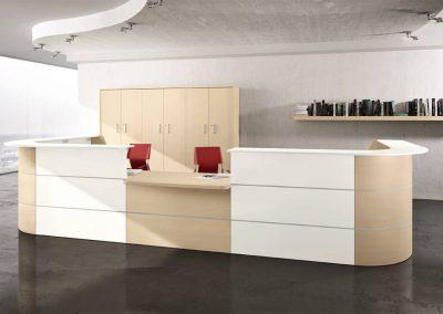 reception_moderna_lineare_legno_disabili_altezze