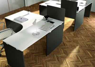 scivania_operativo_l_angolo_design_legno_moderno