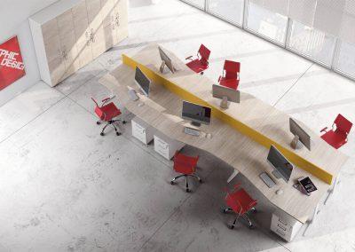 scrivanie_design_moderno_in linea_divisione_operativo