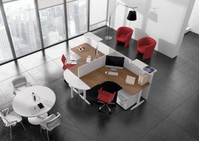 scrivanie_operative_ufficio_design_moderno_legno_divisione