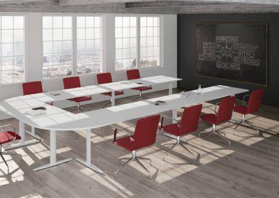 tavolo_riunioni_componibile