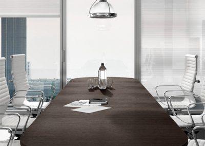 tavolo_riunioni_legno_rotondo