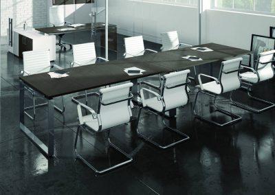 tavolo_riunioni_linea_arredo_legno_design_moderno