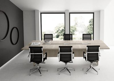 tavolo_riunioni_moderno_design_legno