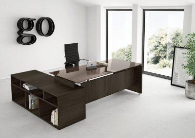 ufficio_direzionale_vetro_l