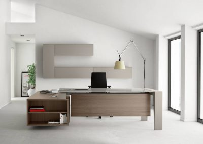 ufficio_moderno_design_vetro_direzionale