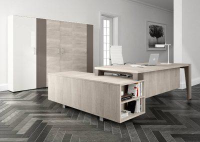 ufficio_scrivania_allunga_mobile_l_legno