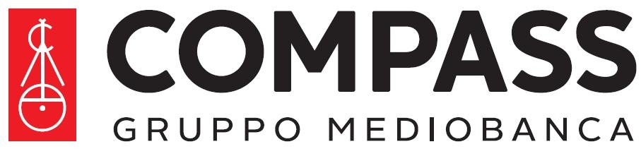 Finanziamenti alle imprese: Cosmet Design sceglie Compass